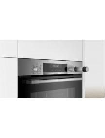 Духовой шкаф Bosch HRG5184S1