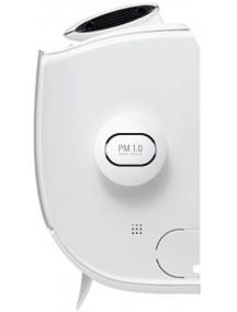 Кондиционер LG Air Puricare AP09RT