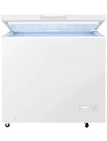 Морозильный ларь Zanussi ZC AN20F W1