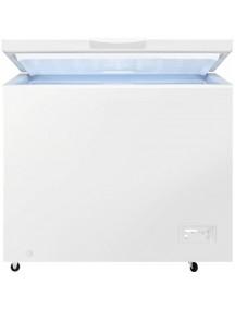 Морозильный ларь Zanussi ZC AN26F W1