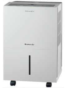 Осушитель воздуха Gree GDN10AH-K4EBB1C