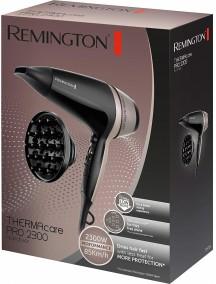 Фен Remington D5715