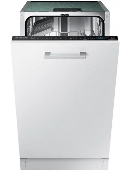 Встраиваемая посудомоечная машина Samsung DW-50R4060BB