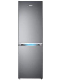 Холодильник Samsung RB33R8737S9