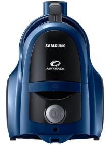 Пылесос Samsung VCC45W0S36