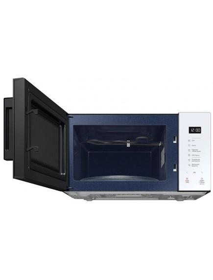 Микроволновая печь Samsung MG23T5018AW/BW