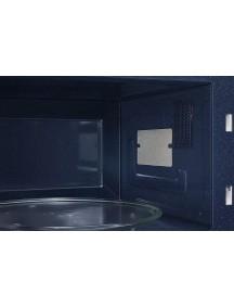 Микроволновая печь Samsung MS23T5018AK/BW
