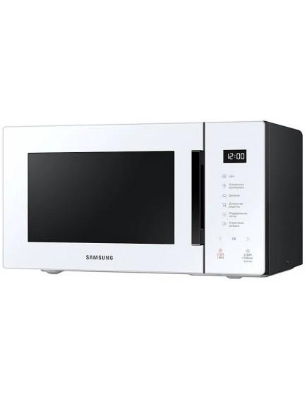 Микроволновая печь Samsung MS23T5018AW/BW