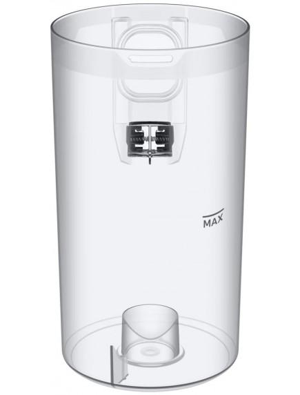 Пылесос Samsung Jet 75 Complete VS20T7536T5/EV