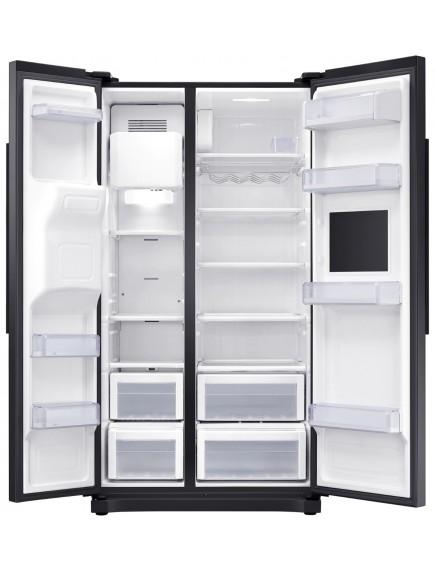Холодильник Samsung RS50N3913BC