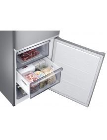Холодильник Samsung RB36R8899SR