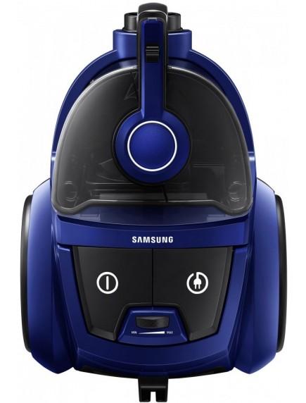Пылесос Samsung VC07R305MVB/UK