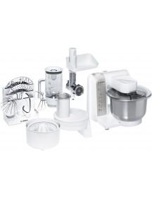 Кухонный комбайн Bosch MUM4875EU