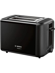 Тостер Bosch TAT 3P423