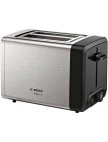 Тостер Bosch TAT 4P420
