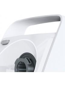 Мясорубка Bosch MFW3X13B