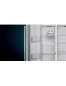 Холодильник Siemens KA93NVIFP