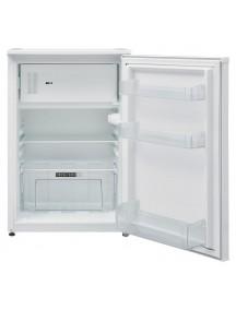Холодильник Whirlpool W55VM1110W