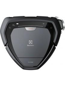 Робот-пылесос Electrolux PI92-4ANM