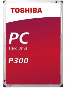 Жесткий диск Toshiba P300 HDWD240UZSVA 4ТБ