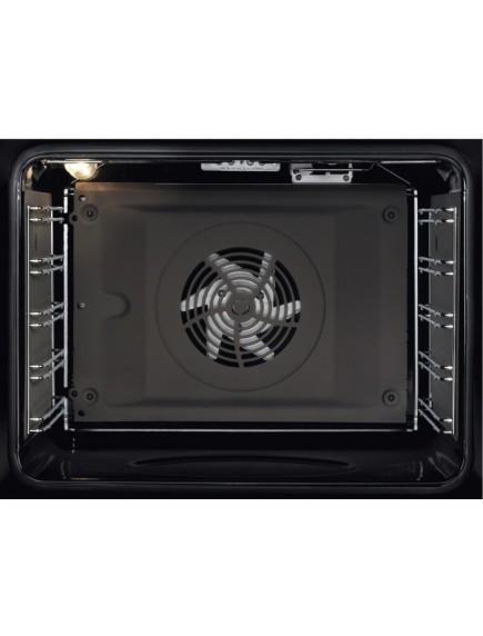 Духовой шкаф Electrolux SenseCook EOE 5C71Z