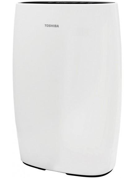 Воздухоочиститель Toshiba CAF-X50XPL