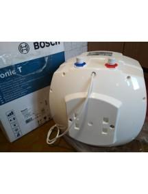 Бойлер Bosch Tronic 2000 T Mini ES 015 T