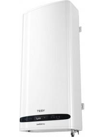 Бойлер Tesy GCR 802724D E31 EC