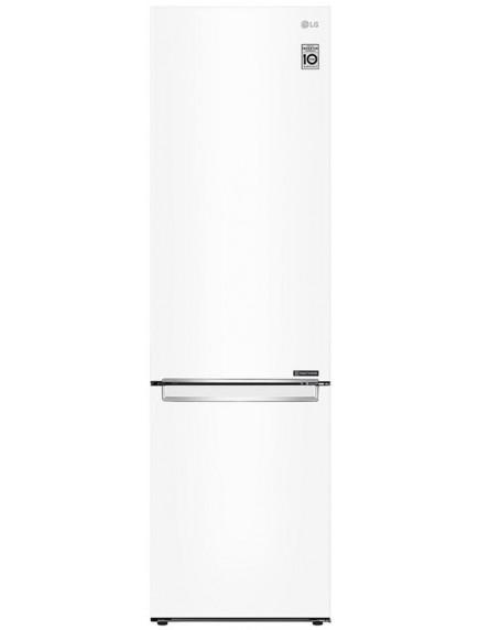 Холодильник LG GB-P32SWLZN