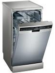 Посудомоечная машина Siemens SR23HI48KE