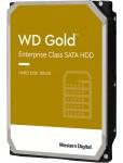 Жёсткий диск  WD8004FRYZ