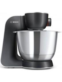 Кухонный комбайн Bosch MUM 58M59