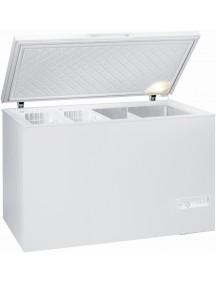 Морозильный ларь Gorenje FH 401 CW