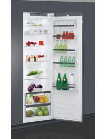 Встраиваемый холодильник Whirlpool RG18081A++