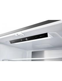 Холодильник Gorenje NRM 8181 UX