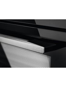 Духовой шкаф Electrolux KOCDH71X