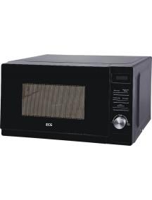 Микроволновая печь Gorenje MO 235 SYB