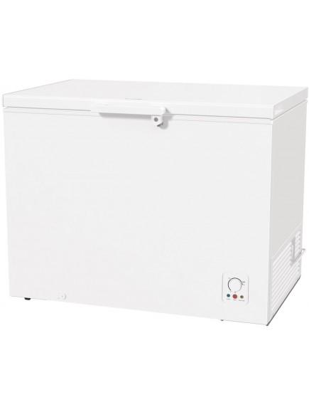 Морозильный ларь Gorenje FH 301 CW