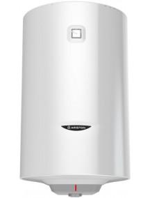 Бойлер Hotpoint-Ariston PRO1 R 80 VTD 1,8K