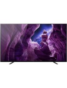 Телевизор Sony KD65A8BR2