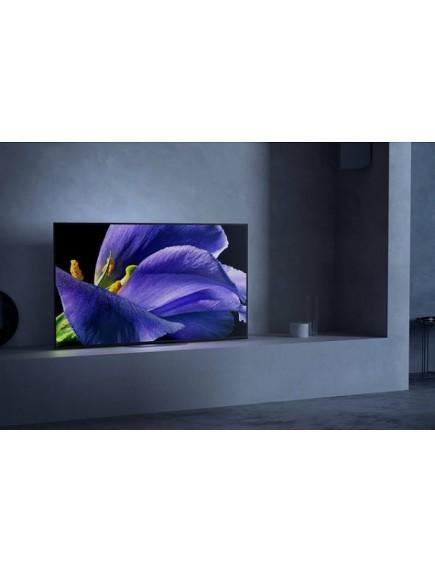 Телевизор Sony KD77AG9