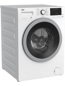 Стиральная машина Beko WTV 8636 XS
