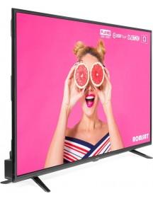 Телевизор Romsat 43FQ1920T2