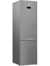 Холодильник Beko RCNA 406E35 ZXB нержавеющая сталь