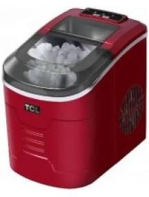 Ледогенератор TCL Ice R9