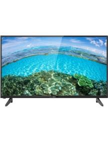 Телевизор Akai UA32HD19T2