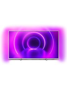 Телевизор Philips 70PUS8545/12