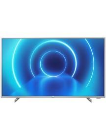 Телевизор Philips 58PUS7555/12