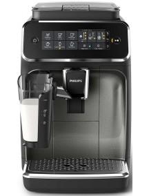 Кофеварка Philips EP3242/60