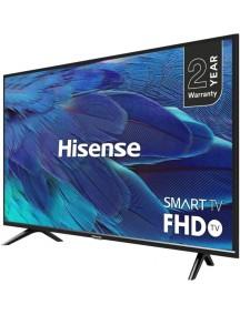 Телевизор Hisense 40A5600F 40
